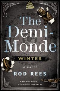Image for Demi-Monde Winter