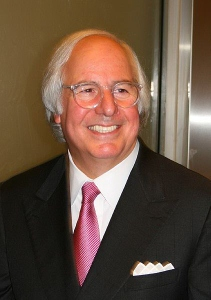 frank w abagnale biography and reviews readers lane