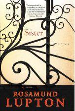 sistercover