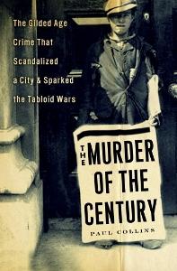 Murder of the Century (197x300)