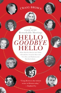 Hello Goodbye Hello Image (197x300)