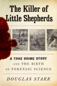 Killer of Little Shepherds Cover (200x300)