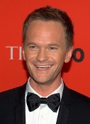 Neil Patrick Harris by David Shankbone