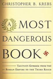 A Most Dangerous Book (184x274)