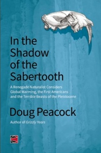 In the Shadow of the Sabertooth Cover (199x300)