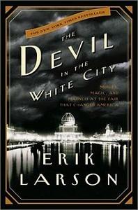 The Devil in the White City Cover (198x300)