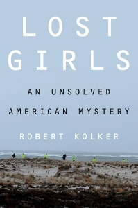 Lost girls cover (199x300)