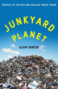 Junkyard Planet cover (197x300)