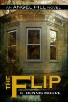 The Flip Cover