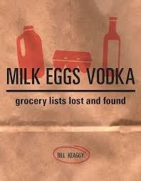 milk eggs vodka cover image (198x255)
