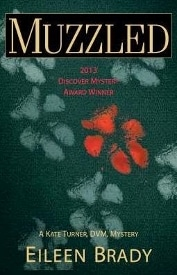 Muzzled Cover