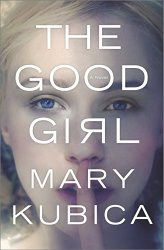 The Good Girl Cover