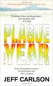 plagueyear