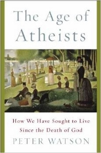 Age of Atheists cover (199x300)