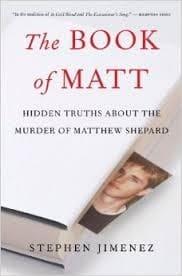 Book of Matt Cover (182x276)
