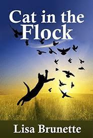 Cat in the Flock