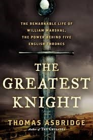 greatest knight cover (183x276)