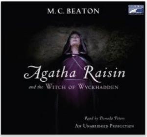 Witch of Wyc
