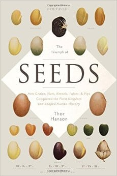 triumph of seeds cover (230x346)