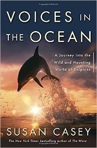 Voices in the ocean cover (198x300)