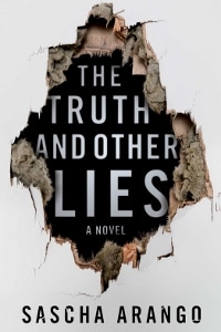 Truth and Other Lies Cover