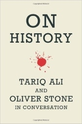 On History cover (167x250)