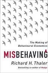 Misbehaving cover (163x250)