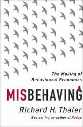 Misbehaving cover (163x250)