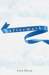 Aftermath by Clara Kensie