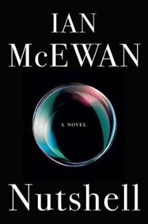 Nutshell By Ian Mcewan Book Review Readers Lane