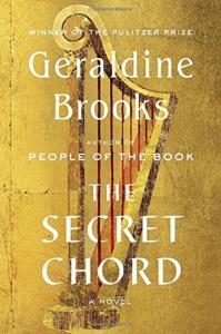 the-secret-chord