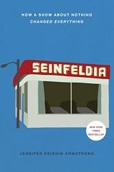seinfeldia-166x250