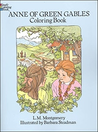anne-of-green-gables-coloring-book