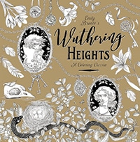 wuthering-heights-coloring-classic
