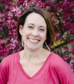 Laura Anne Bird