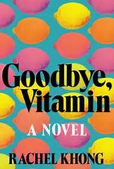 goodbye vitamin cover