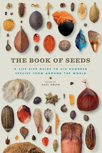 The Book of Seeds